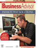 best pest control company PA