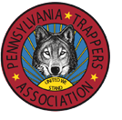 pennsylvania trappers assciation members